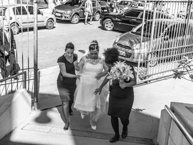 O casamento de João Felipe e Monick em Rio de Janeiro, Rio de Janeiro 22