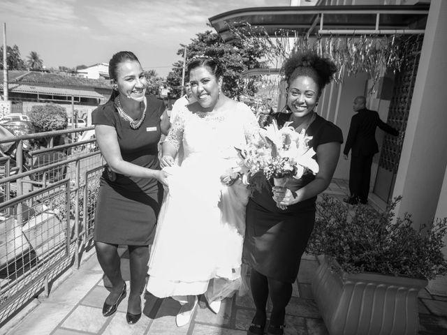 O casamento de João Felipe e Monick em Rio de Janeiro, Rio de Janeiro 23