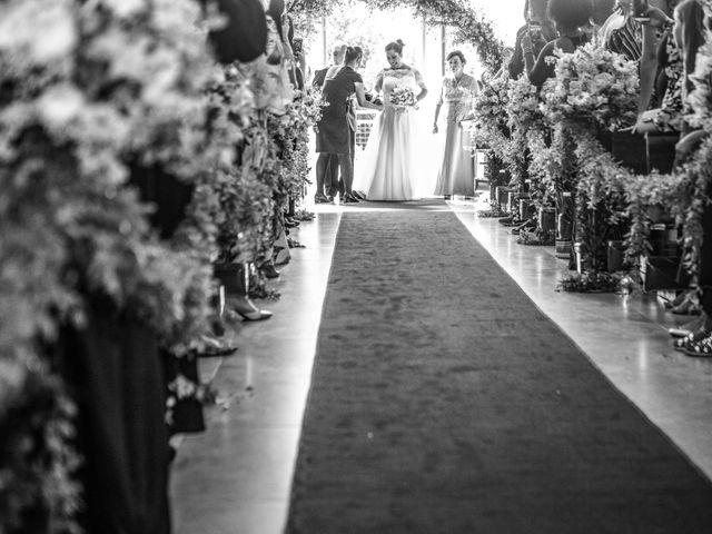 O casamento de João Felipe e Monick em Rio de Janeiro, Rio de Janeiro 24