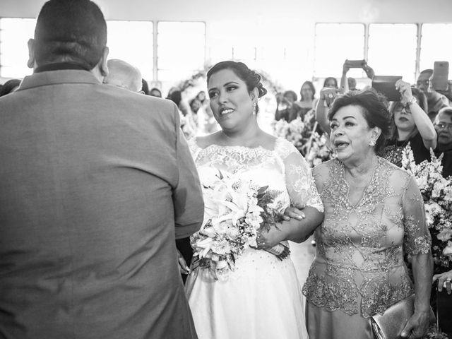 O casamento de João Felipe e Monick em Rio de Janeiro, Rio de Janeiro 25