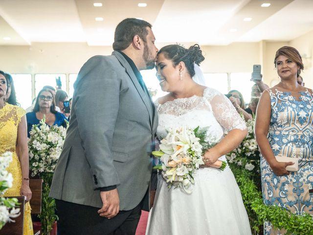 O casamento de João Felipe e Monick em Rio de Janeiro, Rio de Janeiro 26