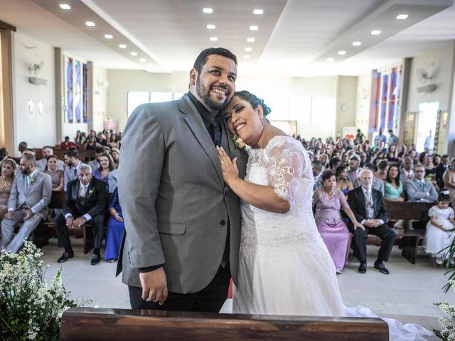 O casamento de João Felipe e Monick em Rio de Janeiro, Rio de Janeiro 28