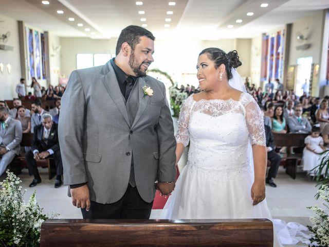 O casamento de João Felipe e Monick em Rio de Janeiro, Rio de Janeiro 29
