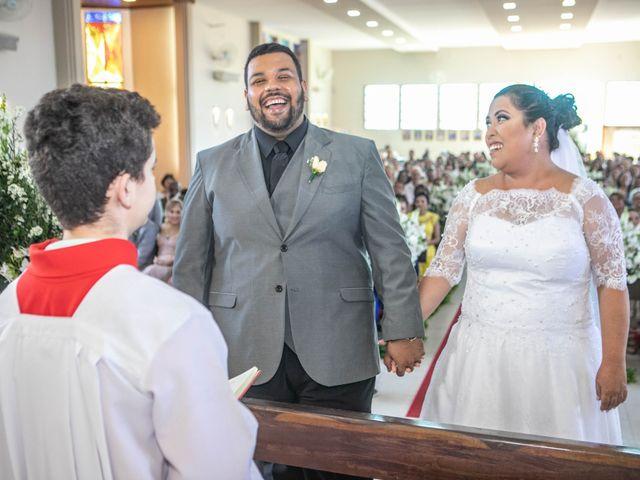 O casamento de João Felipe e Monick em Rio de Janeiro, Rio de Janeiro 30