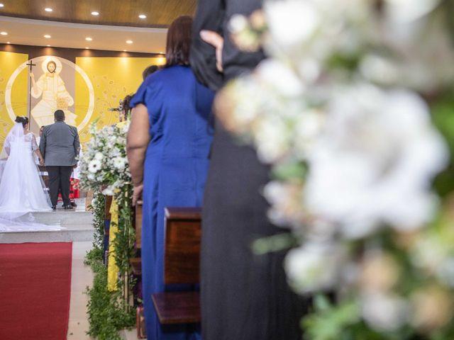 O casamento de João Felipe e Monick em Rio de Janeiro, Rio de Janeiro 31