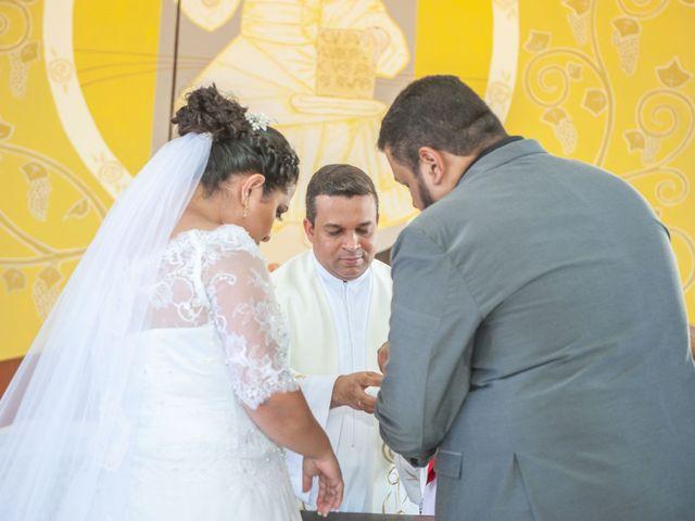 O casamento de João Felipe e Monick em Rio de Janeiro, Rio de Janeiro 33