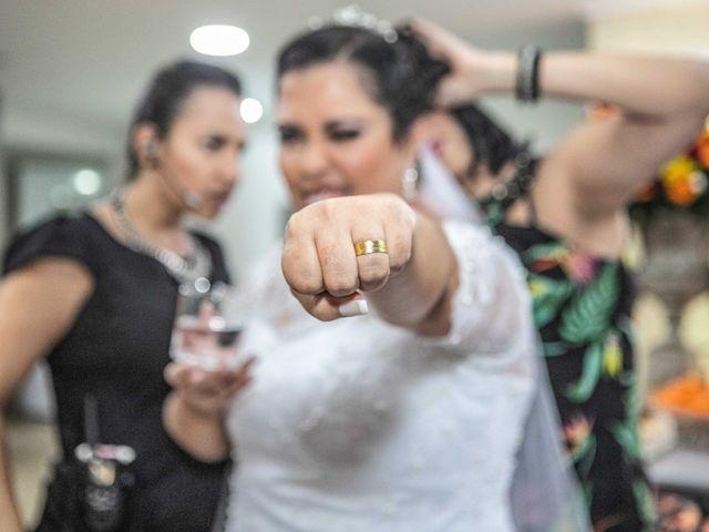 O casamento de João Felipe e Monick em Rio de Janeiro, Rio de Janeiro 57