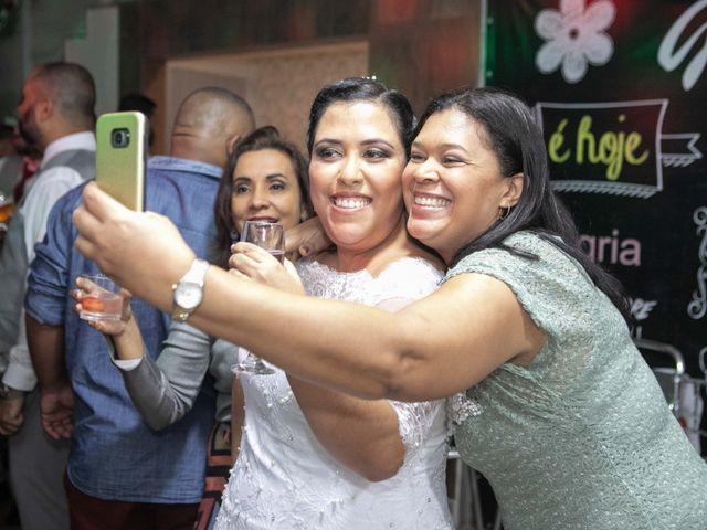 O casamento de João Felipe e Monick em Rio de Janeiro, Rio de Janeiro 66