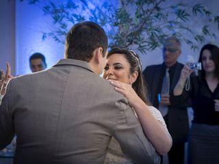 O casamento de Raquel e Daniel 3