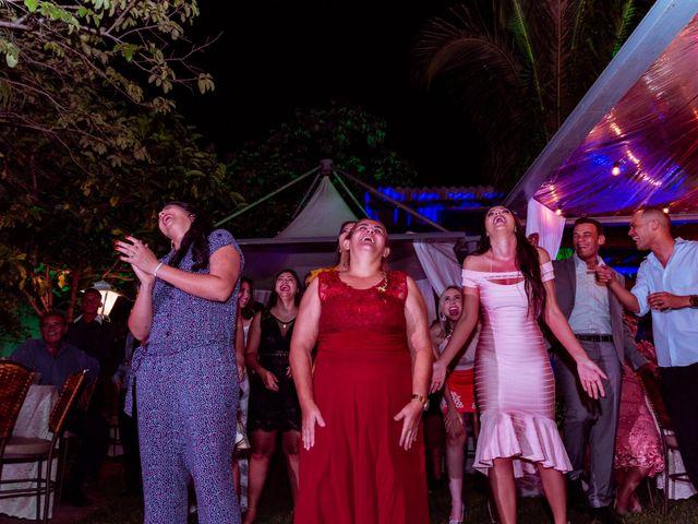 O casamento de Reiler e Rebeca em Campo Grande, Mato Grosso do Sul 153