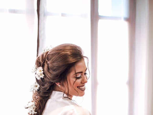 O casamento de Wellington e Lorena em Curitiba, Paraná 28