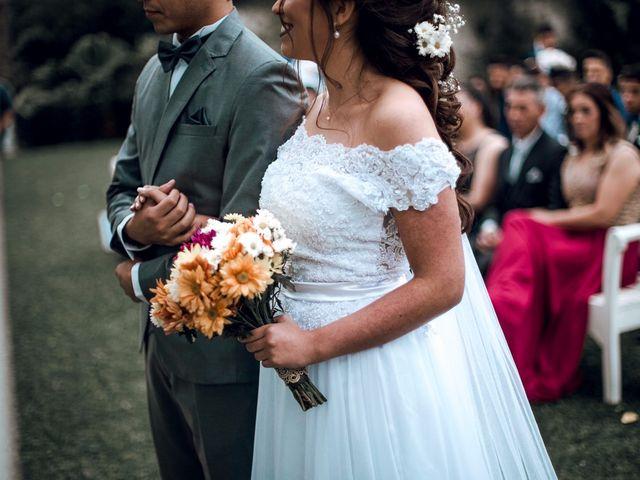 O casamento de Wellington e Lorena em Curitiba, Paraná 79