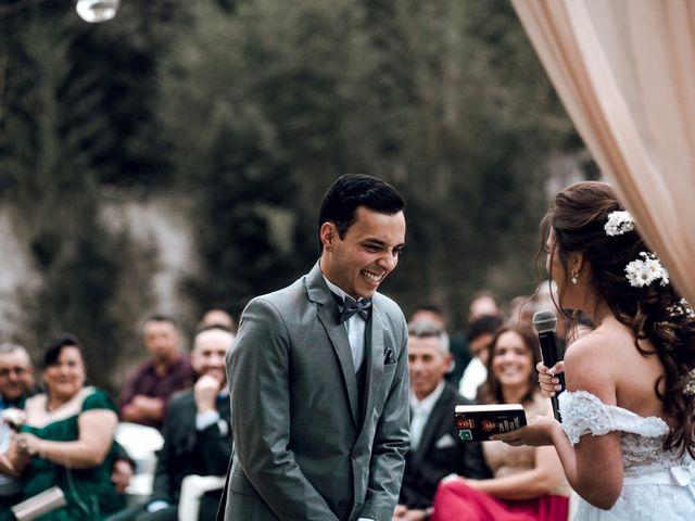 O casamento de Wellington e Lorena em Curitiba, Paraná 91