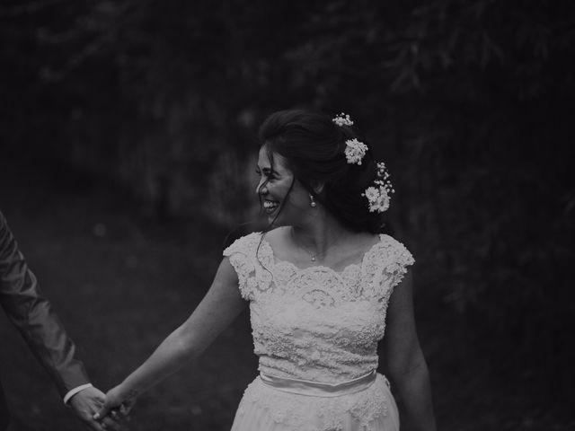 O casamento de Wellington e Lorena em Curitiba, Paraná 118