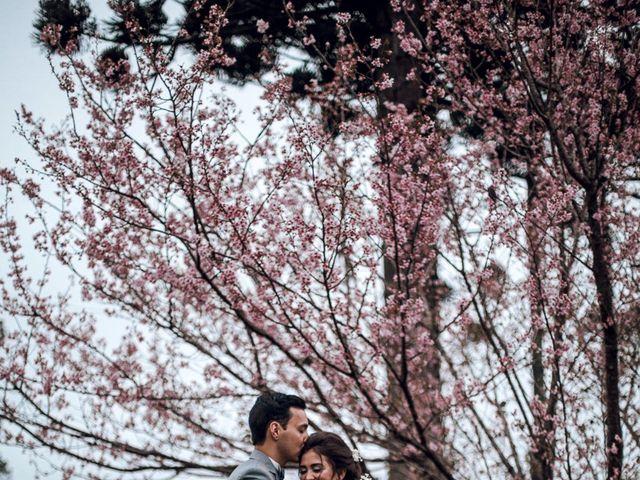 O casamento de Wellington e Lorena em Curitiba, Paraná 126