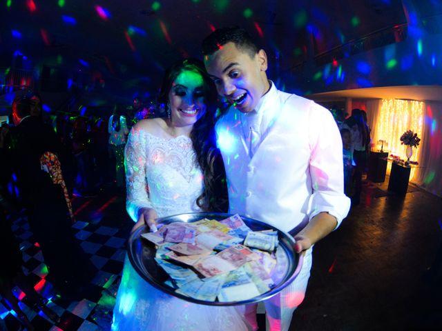 O casamento de Francisco e Marisa em Barbacena, Minas Gerais 21