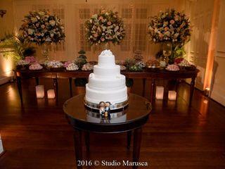 O casamento de Camilla e Marcelo 2