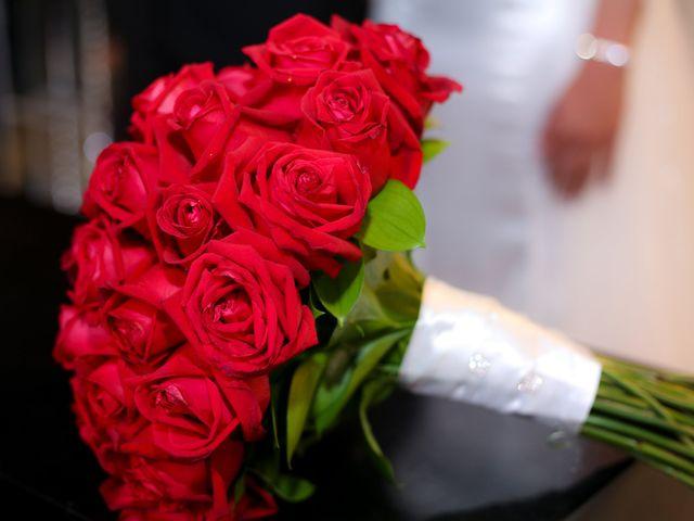 O casamento de Marcos e Catiane em Guarulhos, São Paulo 104