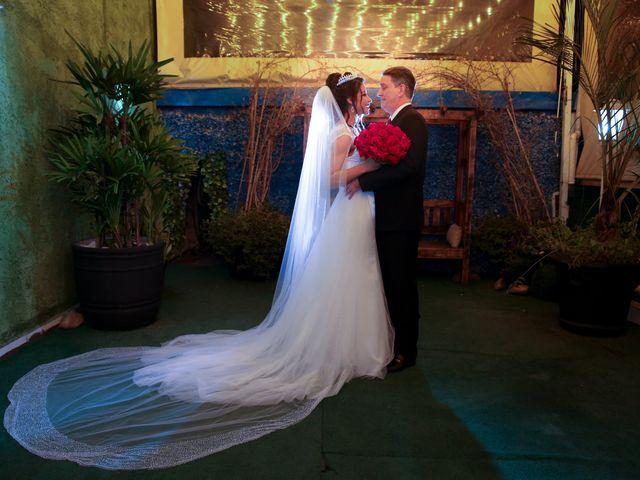 O casamento de Marcos e Catiane em Guarulhos, São Paulo 120
