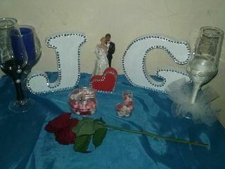 O casamento de Gilmara Barbosa e Jefferson Daniel