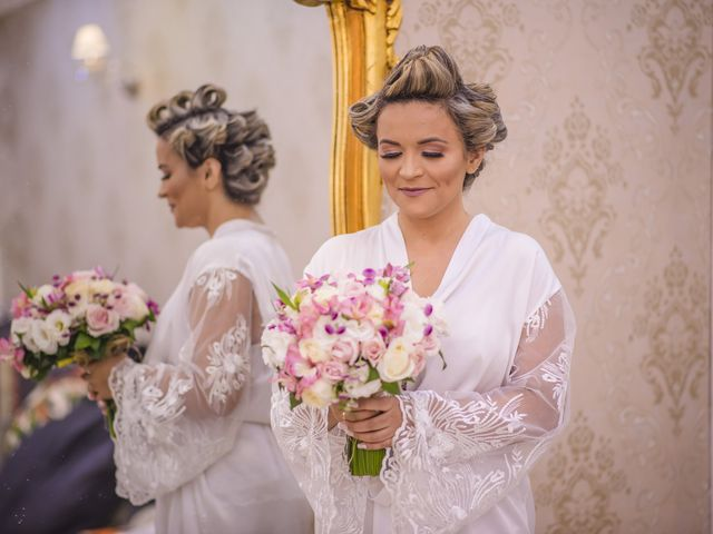 O casamento de Renan e Renata em Rio de Janeiro, Rio de Janeiro 20