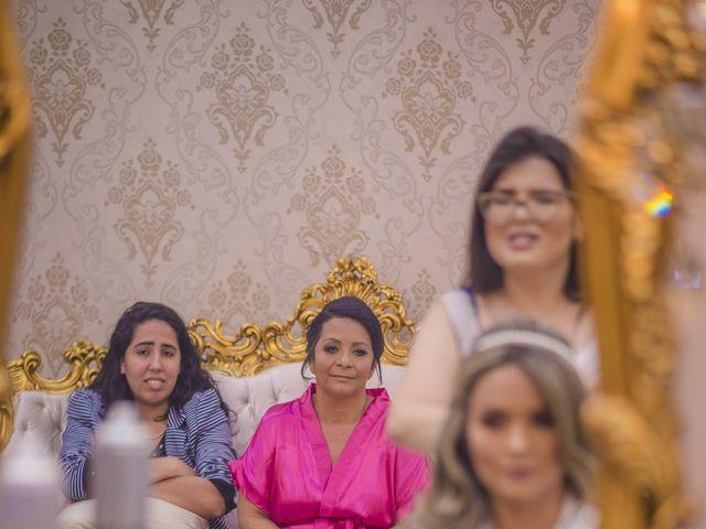 O casamento de Renan e Renata em Rio de Janeiro, Rio de Janeiro 22