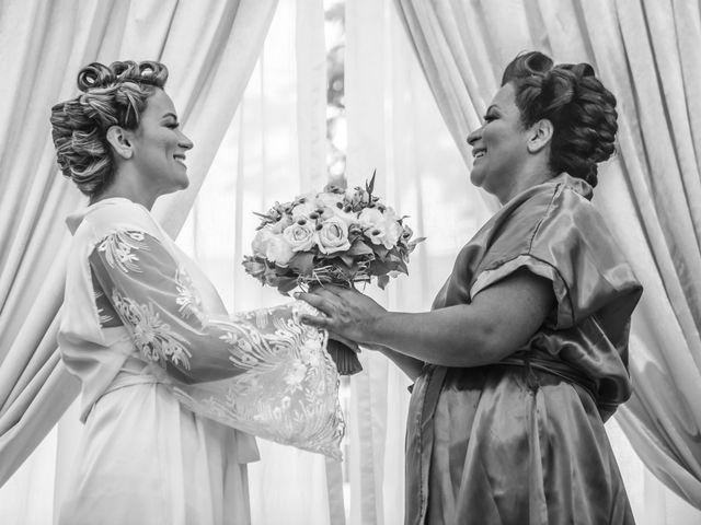O casamento de Renan e Renata em Rio de Janeiro, Rio de Janeiro 29