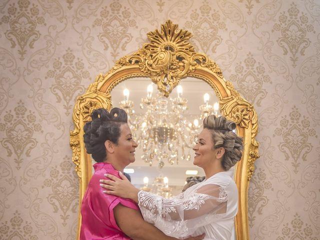 O casamento de Renan e Renata em Rio de Janeiro, Rio de Janeiro 31