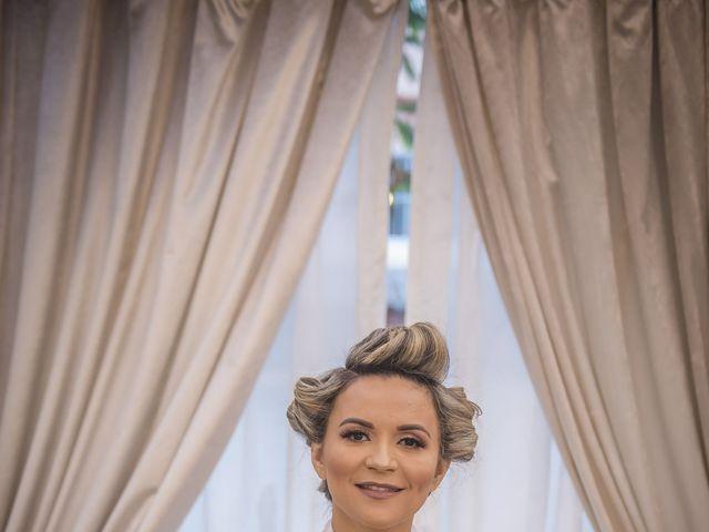 O casamento de Renan e Renata em Rio de Janeiro, Rio de Janeiro 34