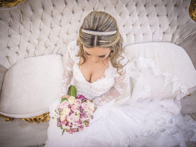 O casamento de Renan e Renata em Rio de Janeiro, Rio de Janeiro 49