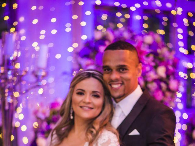 O casamento de Renan e Renata em Rio de Janeiro, Rio de Janeiro 51