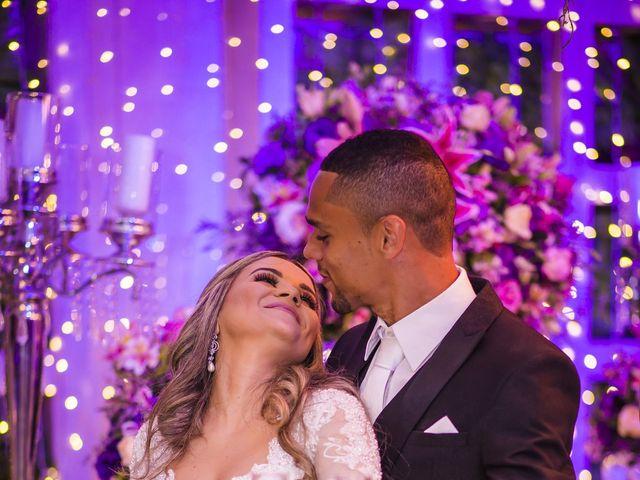 O casamento de Renan e Renata em Rio de Janeiro, Rio de Janeiro 52