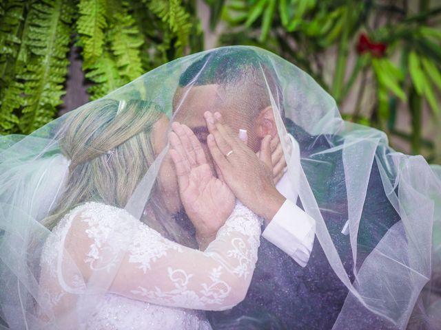 O casamento de Renan e Renata em Rio de Janeiro, Rio de Janeiro 56
