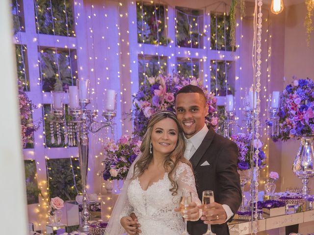 O casamento de Renan e Renata em Rio de Janeiro, Rio de Janeiro 61