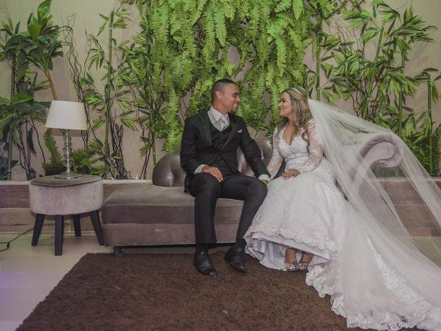 O casamento de Renan e Renata em Rio de Janeiro, Rio de Janeiro 67