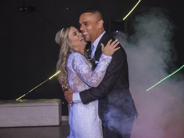 O casamento de Renan e Renata em Rio de Janeiro, Rio de Janeiro 70