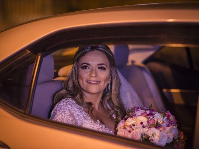 O casamento de Renan e Renata em Rio de Janeiro, Rio de Janeiro 71
