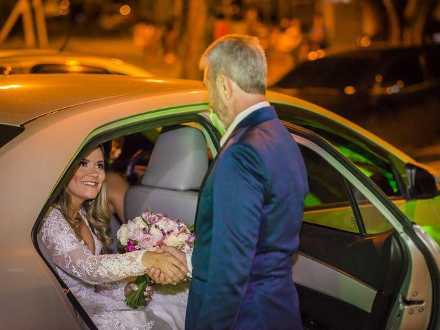 O casamento de Renan e Renata em Rio de Janeiro, Rio de Janeiro 76