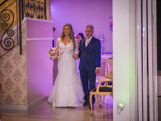 O casamento de Renan e Renata em Rio de Janeiro, Rio de Janeiro 78
