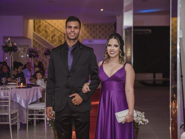 O casamento de Renan e Renata em Rio de Janeiro, Rio de Janeiro 80