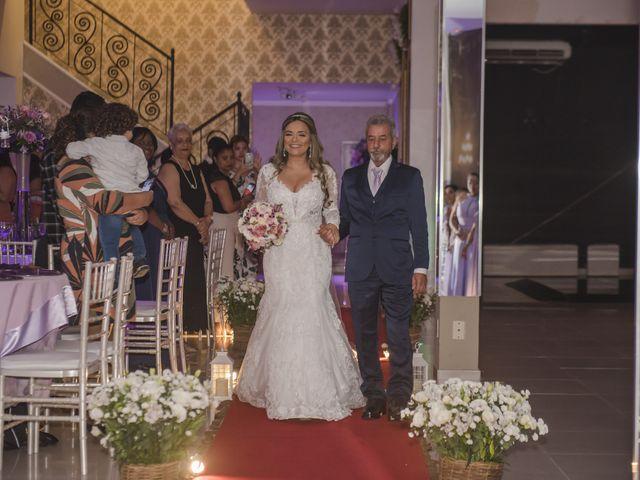 O casamento de Renan e Renata em Rio de Janeiro, Rio de Janeiro 87