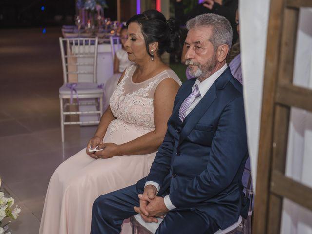 O casamento de Renan e Renata em Rio de Janeiro, Rio de Janeiro 92