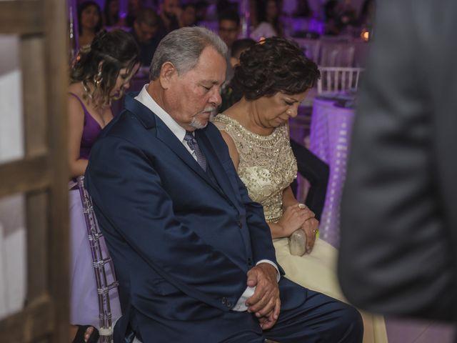 O casamento de Renan e Renata em Rio de Janeiro, Rio de Janeiro 93