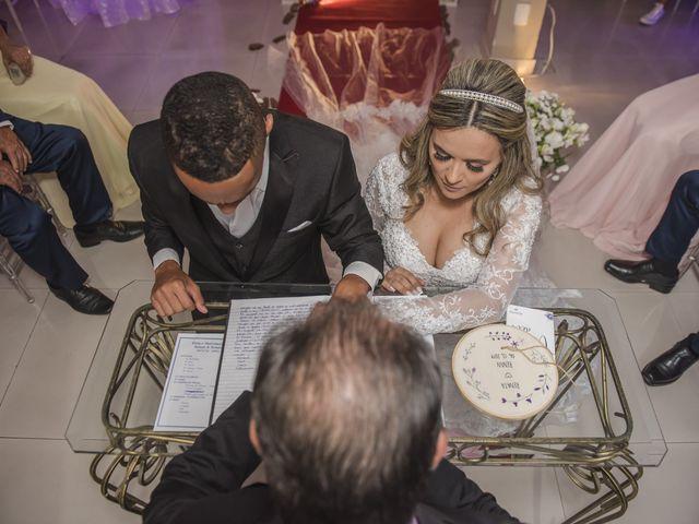 O casamento de Renan e Renata em Rio de Janeiro, Rio de Janeiro 100