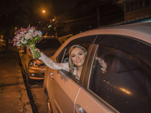 O casamento de Renan e Renata em Rio de Janeiro, Rio de Janeiro 101
