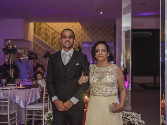 O casamento de Renan e Renata em Rio de Janeiro, Rio de Janeiro 102