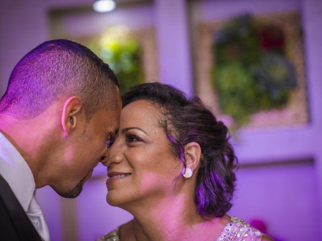 O casamento de Renan e Renata em Rio de Janeiro, Rio de Janeiro 106