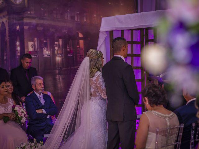 O casamento de Renan e Renata em Rio de Janeiro, Rio de Janeiro 109