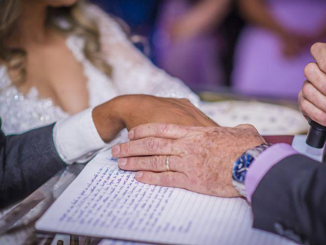 O casamento de Renan e Renata em Rio de Janeiro, Rio de Janeiro 111