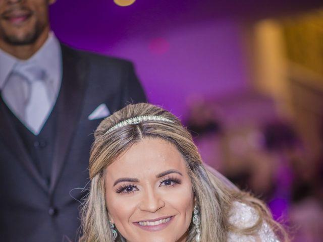 O casamento de Renan e Renata em Rio de Janeiro, Rio de Janeiro 116